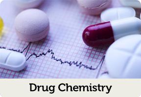 drug chemistry