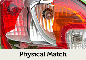 physical match