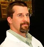 Stephen Ostrowski - Focoss Forensics
